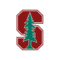 Stanford Block S