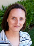 Bridget Thrasher is the new Earth and Environmental Sciences Librarian at Stanford University.
