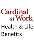 Cardinal at Work logo snippet