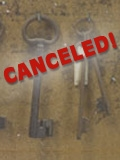 Concierge keys, canceled