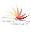Emerging Technology Logo