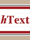humanities text services image
