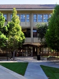 Lathrop Library