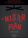 The Master Plan film poster