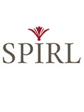 SPIRL logo
