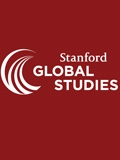 Stanford Global Studies logo