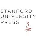 Stanford University Press logo
