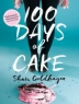 Cover image of 100 days of cake