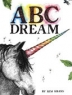Cover image of ABC dream