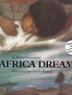 Cover image of Africa dream