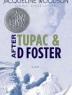 Cover image of After Tupac & D Foster