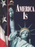 Cover image of America is