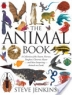 Cover image of The animal book