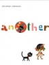 Cover of Another