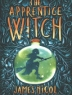 Cover image of The apprentice witch