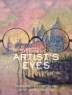 The artist's eyes : vision and the history of art