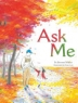 Cover image of Ask me
