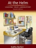 At the helm : leading your laboratory