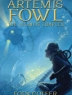 Cover image of Artemis Fowl: The Atlantis complex