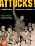 Cover image of  Attucks! : Oscar Robertson and the basketball team that awakened a city
