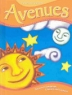 Cover image of Avenues
