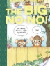 Cover image of Benny and Penny in the big no-no