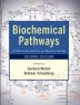 Biochemcal Pathways book