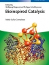 Bioinspired Catalysis