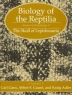 Biology of the Reptilia