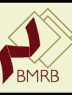 BRMB - Biological Magnetic Resonance Data Bank