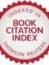 Book Citation Index - circle view
