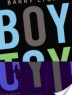 Cover image of Boy toy