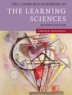 Cover image of The Cambridge handbook of the learning sciences