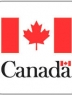 Canadian patent database