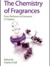 Chemistry of Fragrances