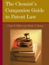 he chemist's companion guide to patent law
