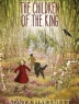 Cover image of The children of the king