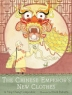 Cover image of  The Chinese emperor's new clothes