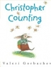 Cover image of Christopher counting