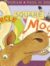 Cover image of Circle, square, moose