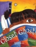 Cover image of The closet ghosts