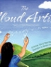 Cover image of The cloud artist