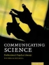 Communicating science : professional, popular, literary