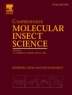 Comprehensive molecular insect science
