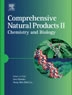 Comprehensive natural products 2