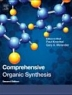 Comprehensive Organic Synthesis II