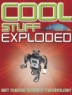 Cover image of Cool stuff exploded