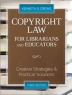 Copyright law for librarians and educator