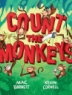Cover image of Count the monkeys