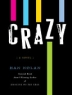 Cover image of Crazy